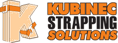 Kubinec Strapping Solutions