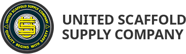 United Scaffold Supply